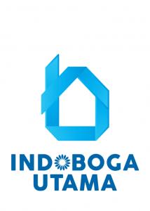 Indoboga